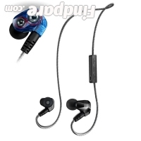 Moxpad X90 wireless earphones photo 10
