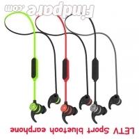 Letv LePBH301 wireless earphones photo 6