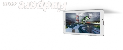 Archos 70 Xenon Color tablet photo 3