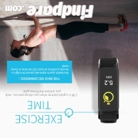 LEMFO L38I Sport smart band photo 7