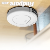 ILIFE V1 robot vacuum cleaner photo 4