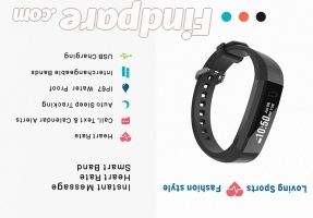 Makibes Y11 Sport smart band photo 1