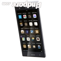 Tengda P7 smartphone photo 4