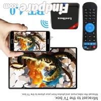 Leelbox Q3 2GB 16GB TV box photo 8