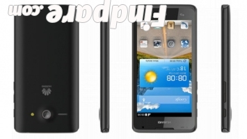 Huawei Ascend Y530 smartphone photo 7