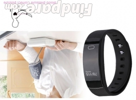 Makibes QS80 Sport smart band photo 6