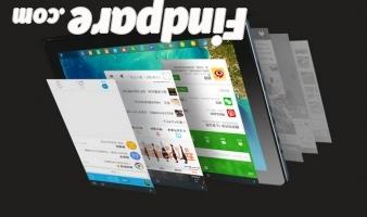 Cube i7 Remix tablet photo 2