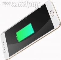 Koobee Halo H9 smartphone photo 4