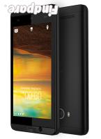 Lava A51 smartphone photo 2
