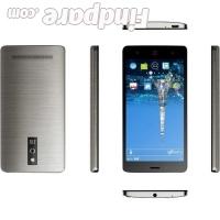 ZTE Blade V220 smartphone photo 4