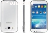 Samsung Galaxy Grand Neo 8GB (dual sim) smartphone photo 3