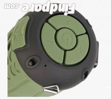 Magift BL047 portable speaker photo 3