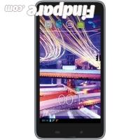 Posh Mobile Ultra 5.0 LTE smartphone photo 2