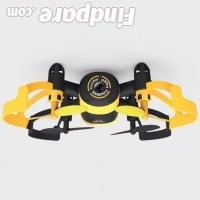 JXD 512V drone photo 3