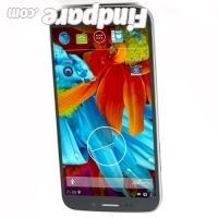 THL W300 smartphone photo 4