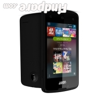 Yezz Andy 3.5EI3 smartphone photo 2