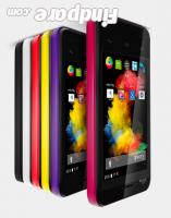 Wiko Goa smartphone photo 4