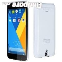 Elephone P4000 smartphone photo 4