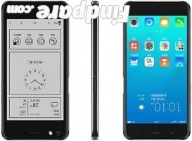 HiSense A2 Pro smartphone photo 5