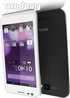 BenQ A3c smartphone photo 1