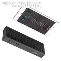 ORICO BS2 portable speaker photo 4