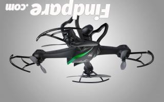 Cheerson CX-35 drone photo 1