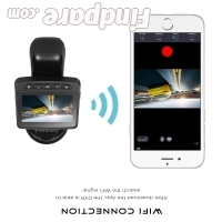 Zeepin A307 Dash cam photo 3
