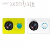Xiaomi Yi Green action camera photo 13