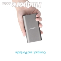ORICO QS1 power bank photo 10