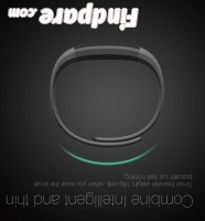 LEMFO ID115 Sport smart band photo 7