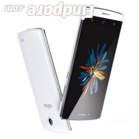 TP-Link Neffos C5 Max smartphone photo 2