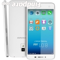 Lenovo A3690 2GB 16GB smartphone photo 4