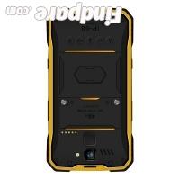Jesy J7 smartphone photo 2