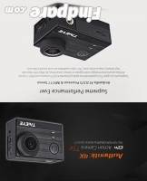ThiEYE T5e action camera photo 1