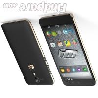 Micromax Canvas Xpress 2 E313 smartphone photo 4