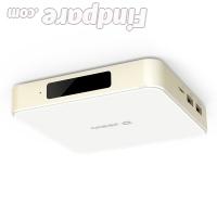 Zidoo H6 Pro 2GB 16GB TV box photo 6