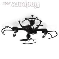 YU XIANG 668 - A9 drone photo 5