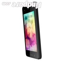 Leagoo Alfa 4 smartphone photo 3