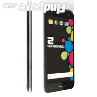 MyWigo Magnum 2 Dual Sim smartphone photo 4