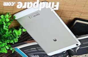 Huawei MediaPad T1 8.0 3G tablet photo 2