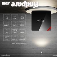 Xnano X96 Pro 2GB 16GB TV box photo 5