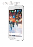 Archos 50c Helium 4G smartphone photo 4