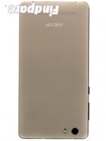 DEXP Ixion ES260 Navigator smartphone photo 3