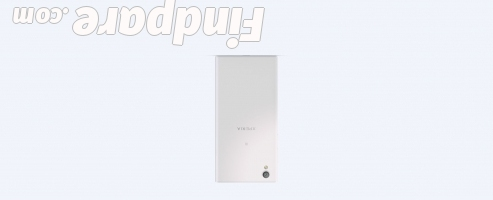 SONY Xperia L1 smartphone photo 7