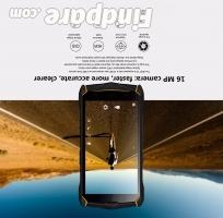 Jesy J9 smartphone photo 7