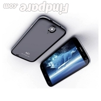 Neo N003 Premium smartphone photo 4