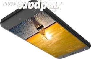 IVooMi Me 5 smartphone photo 4