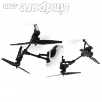 WLtoys Q333 drone photo 4