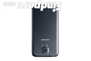 Samsung Galaxy S5 Duos 16GB smartphone photo 2