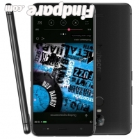 Highscreen Fest XL Pro smartphone photo 1